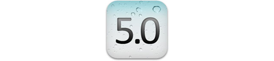 iOS 5-gerucht: Twitter-integratie