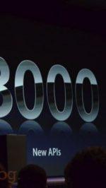 bbbc6381-3d95-4d97-ae86-d270b96a1522