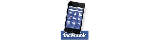 Details van nieuwe Facebook foto applicatie uitgelekt
