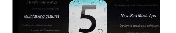 iOS 5 – 10 nieuwe mogelijkheden en features op een rij (herfst 2011)
