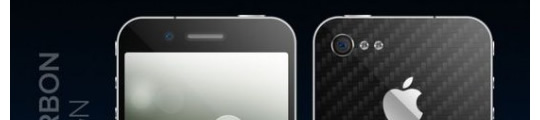 Gerucht: iPhone 5 krijgt Dual LED flitser