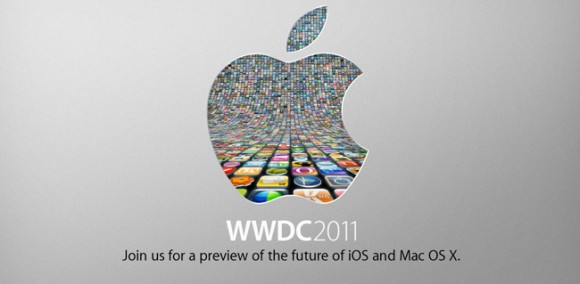 iPhone 5 op 11 juni?