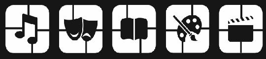 Young Art brengt mobiel programmaboekje uit