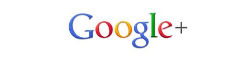 Google geeft api van Google+ vrij