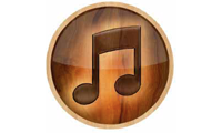 Previews van 90 seconden nu ook in Nederlandse iTunes Store