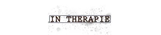 'In Therapie' brengt applicatie uit