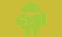 iOS en Android leiden smartphones