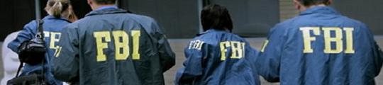 Kind opsporen met FBI Child ID