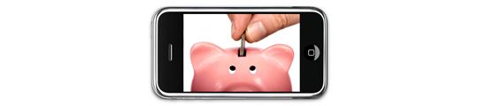 Mogelijk een goedkope iPhone 5 op komst?