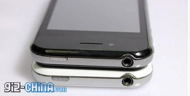 Te Koop Gevraagd Iphone 5