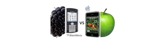 iPhone vooral populair bij volwassenen
