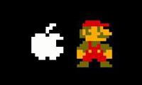 Nintendo games onder dwang naar iPhone