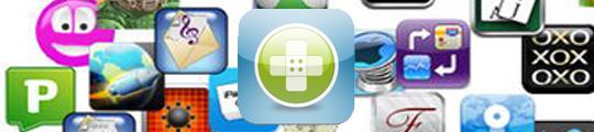 Met MedDossier een EPD op je iPhone