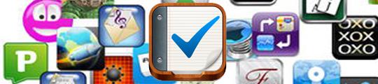 Taskbox, een goede gratis takenplanner