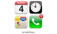 Apple kondigt de iPhone 4S aan