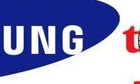 'Apple passeert Samsung bij nieuwe processor'