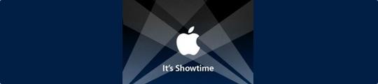 iTunes Store biedt vanaf nu films aan