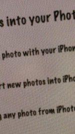 iPhone-5-render-icoontje-in-Photo-Stream