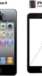 iPhone-5-render-naar-aanleiding-van-icoontje