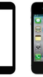 iPhone-5-rendering-met-groot-scherm