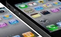 iPhone 5 – Wat we graag willen zien