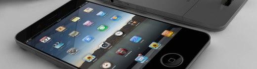 Reserveren (pre-order) iPhone 5 begint in Duitsland