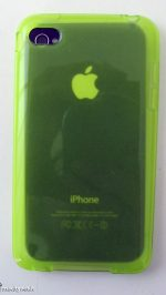 iphone5-cover2