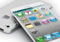 64GB iPhone 4S opgedoken in Apple's systemen