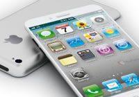 Productie iPhone 5 komt op stoom met 150.000 toestellen per dag