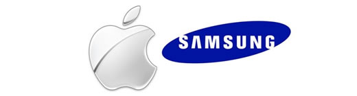 Samsung lanceert anti-iPhone-commercial