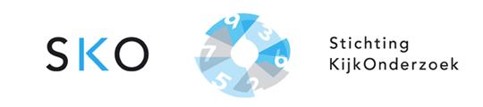 KijkOnderzoek lanceert 'SKO Kijkcijfer-App'