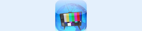TV Tunes Ultra vandaag gratis: oude tv-tunes herbeleven