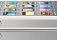 Humor: Upgrade de iPhone 4 naar 4S voor 99 cent