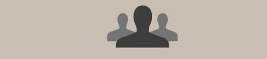 Contacten ordenen met Groepen-app (promocodes)
