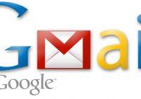 Gmail app voor iPhone uitgebracht