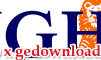 ING Mobiel Bankieren App al 200.000 keer gedownload