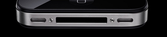 Consumer Reports raadt iPhone 4S aan