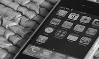 De smartphone en tablet als slaapmiddel?