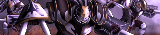Review: Ravenmark – Scourge of Estellion