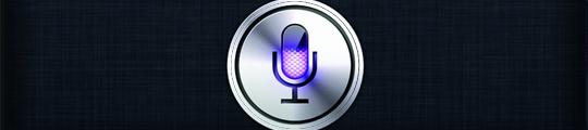 Tutorial: Siri op de iPhone 4 en iPod touch [update]