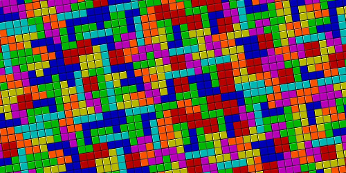 Apple geeft klassieker Tetris iOS tijdelijk gratis weg