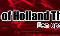 The Voice of Holland ThuisCoach app – de update