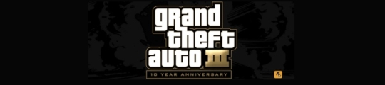 Grand Theft Auto 3 op je iPhone