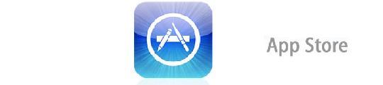Problemen bij App Store met verouderde iPhone