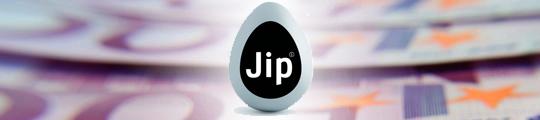 Goedkoop tanken met de benzine-Jip App
