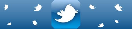 Twitter organiseert sessie tijdens WWDC