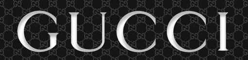 Siliconen iPhone hoesjes van Gucci te koop