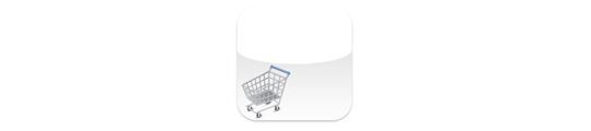 Apple's In-App Purchases testapplicatie GameStore in App Store verschenen