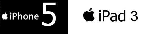Hoe zal Apple 2012 doorkomen?