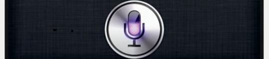 Steve Jobs haatte naam 'Siri'